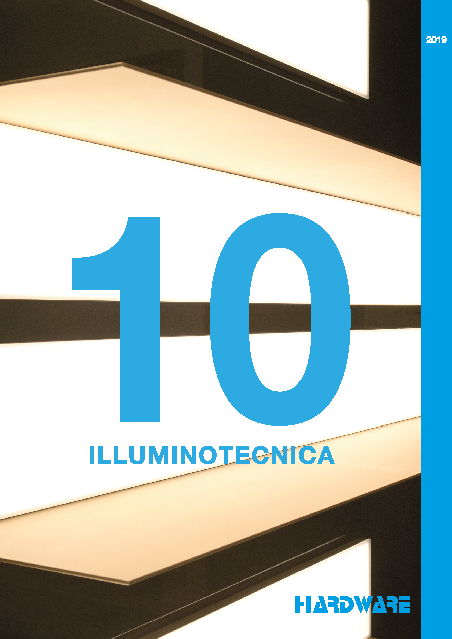 [Illuminotecnica]